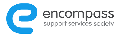 Encompass Support Services Society